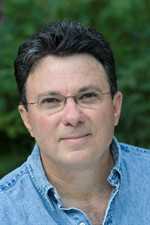 Ross W. Greene. Forfatter
